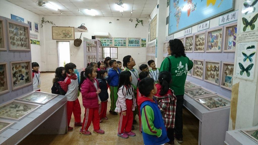 戶外教育活動,看我們開心的模樣,就可以知道活動多有趣啦!5.jpg