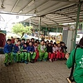 戶外教育活動,看我們開心的模樣,就可以知道活動多有趣啦!4.jpg