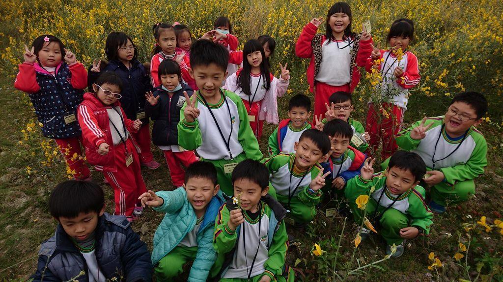 戶外教育活動,看我們開心的模樣,就可以知道活動多有趣啦!6.jpg