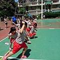 6.22期末好好玩之一~放風箏03.jpg