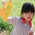 6.22期末好好玩之一~放風箏02.jpg