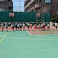6.22期末好好玩之一~放風箏01.jpg