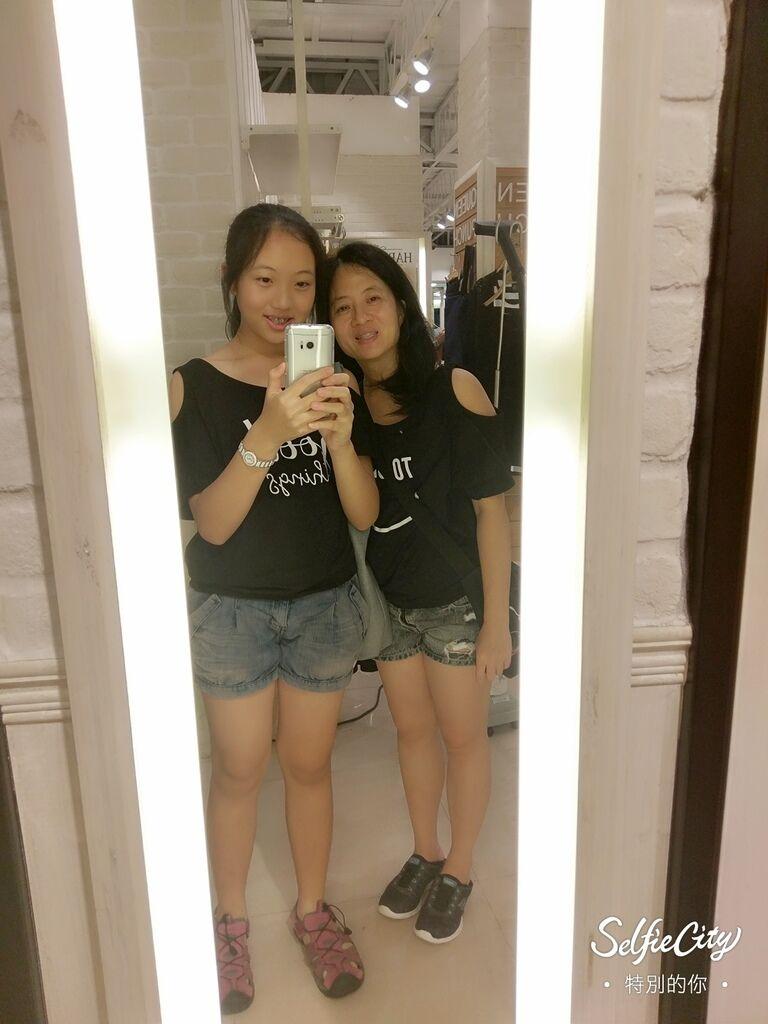 SelfieCity_20170815215729_org.jpg