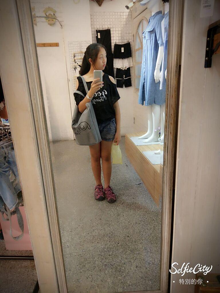 SelfieCity_20170815215909_org.jpg