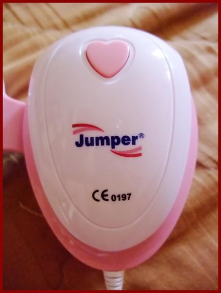 胎音器的探測器.JPG