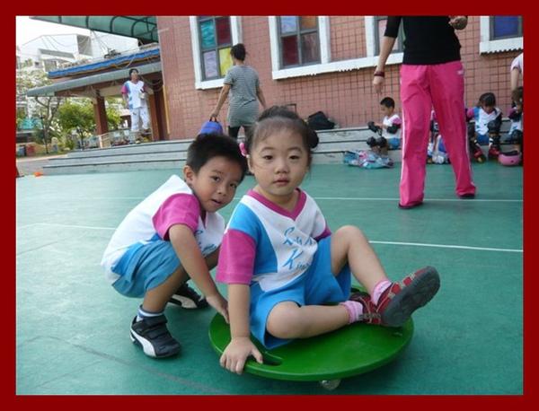 P-200910122166-2A4.jpg