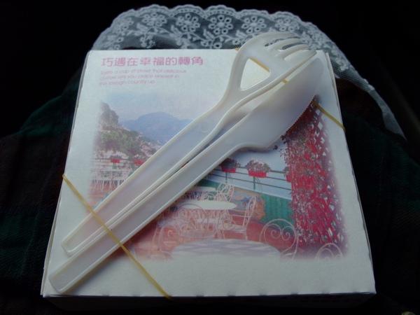 台南棺材板1.JPG