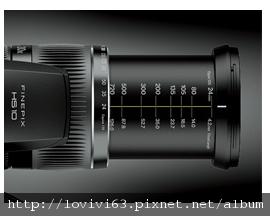 st-2067676-4.jpg