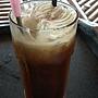 墾丁~巧匠咖啡