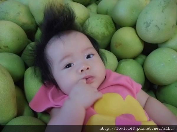 柚子寶寶~可愛風3.jpg