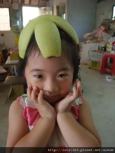 柚子寶寶~可愛風9.jpg