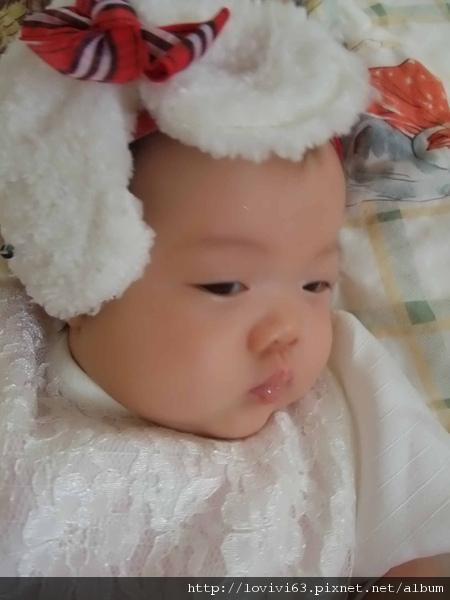 漂亮媛媛5.jpg