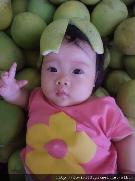 柚子寶寶~可愛風7.jpg