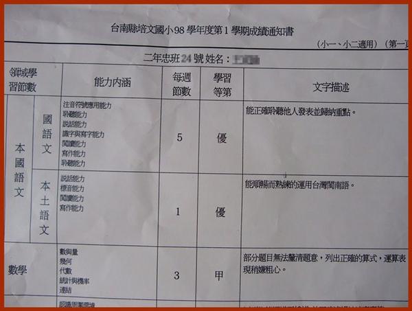 成績單1.JPG