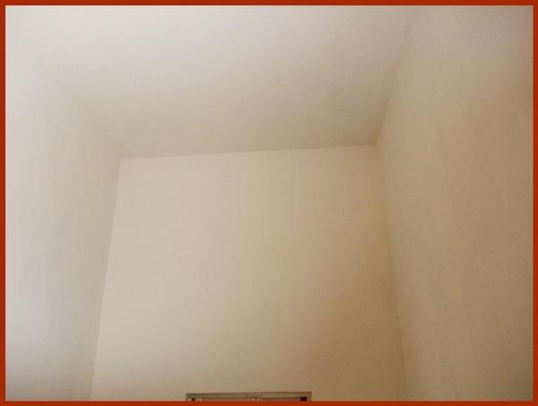 完成的牆壁2.JPG