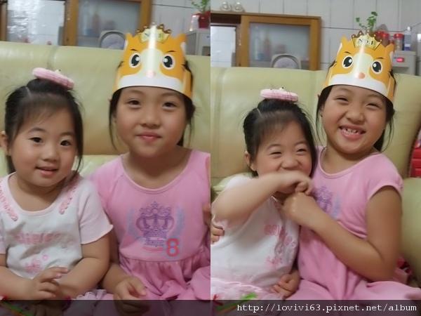 9歲生日和妮妮合拍.jpg