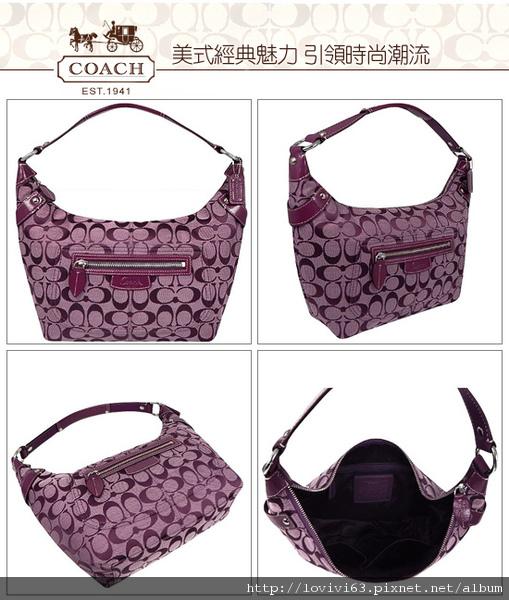 coachBE884_f2.jpg