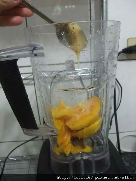 芒果裡加煉乳.jpg