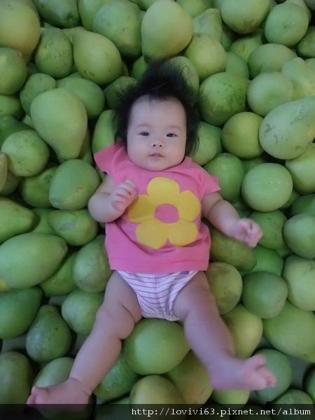柚子寶寶~可愛風4.jpg