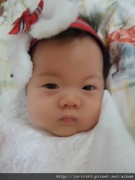 漂亮媛媛4.jpg