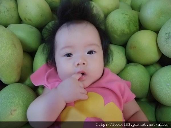 柚子寶寶~可愛風2.jpg
