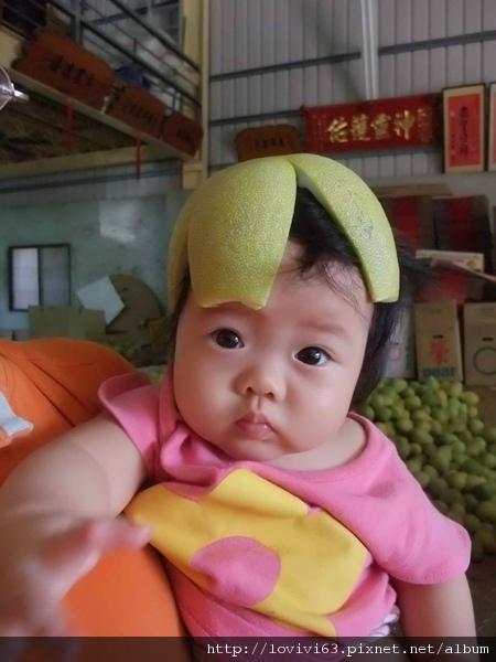柚子寶寶~可愛風8.jpg