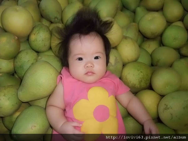 柚子寶寶~可愛風1.jpg
