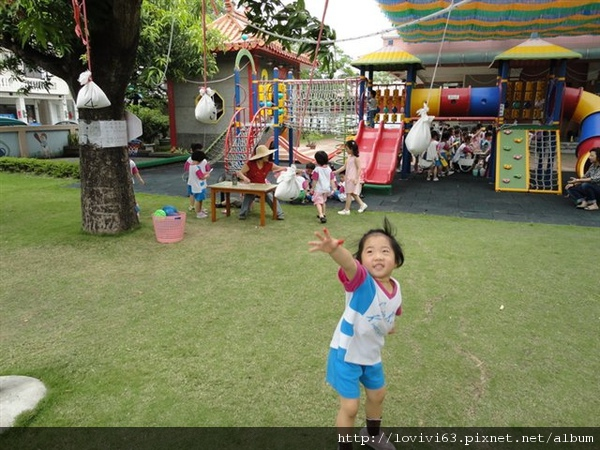 P-2010526134037-2170.jpg