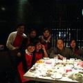 上海 043.jpg