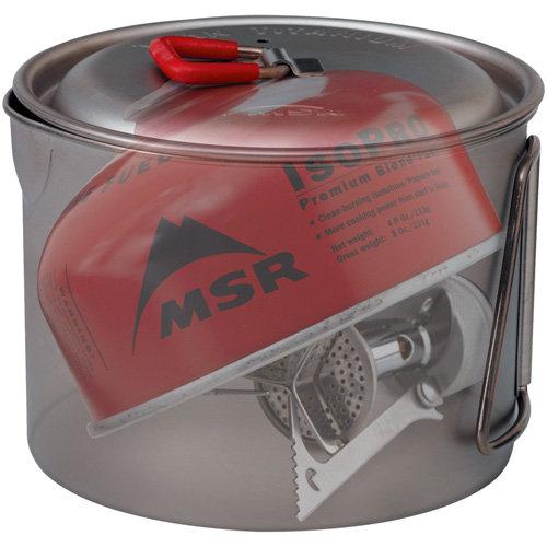 MSR Pocketrocket_02.jpg