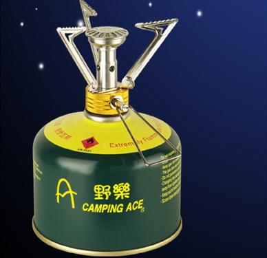野樂天狼(金牛)星ARC-2112_01.jpg