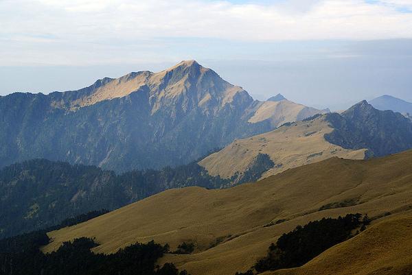 800px-MountainChiLai.jpg