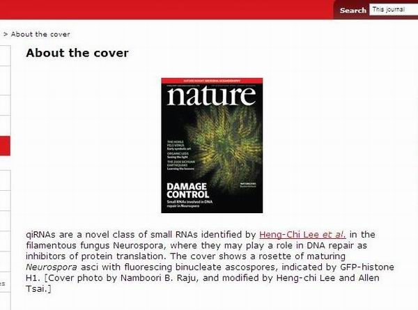 nature-cover.jpg