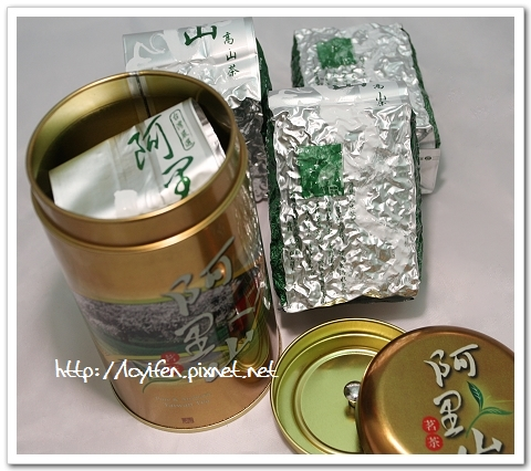 茶葉+加壓罐01.jpg