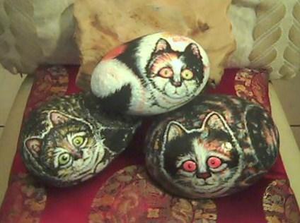 貓 3  ( 3 隻 , 無卡).jpg