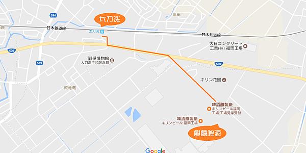 麒麟地圖.png