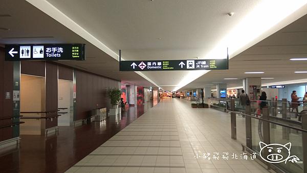 往國內線4.png