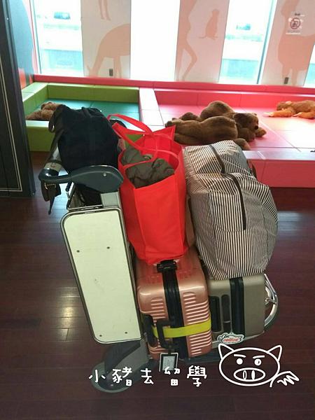 行李.png