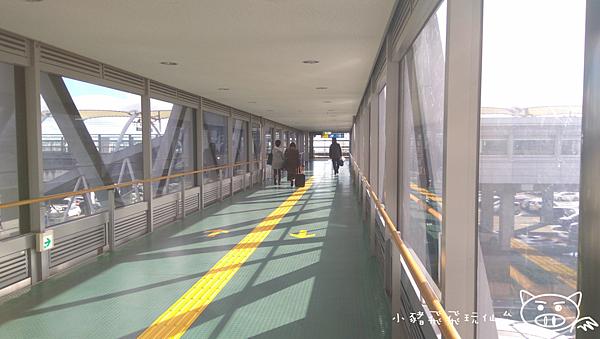 機場交通2.png