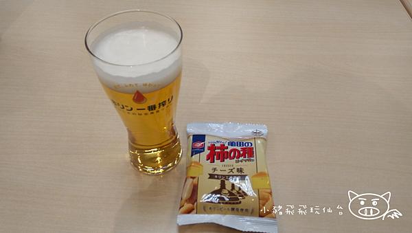 仙台啤酒27.png