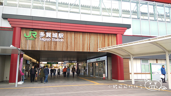 仙台啤酒5.png