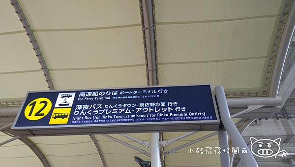 神戶渡輪5