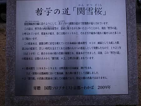 R0015224.JPG