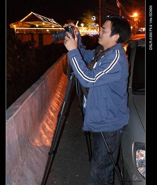 nEO_IMG_98-03-15 夜拍 015.jpg