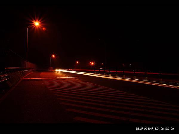 nEO_IMG_98-03-15 夜拍 024.jpg