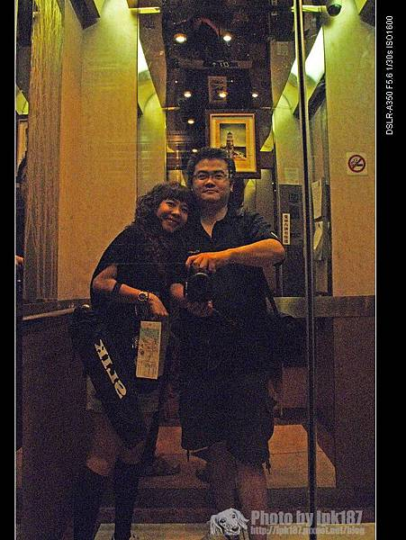 nEO_IMG_95-03-22 高雄行 190.jpg