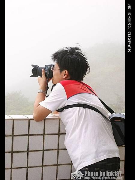 nEO_IMG_98-04-25 龍眼國小 031.jpg