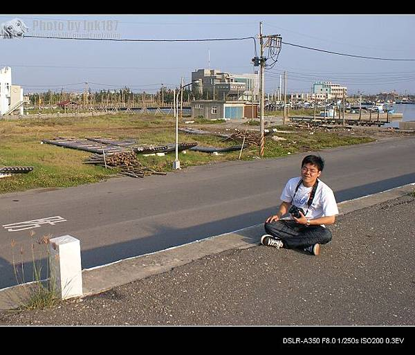 nEO_IMG_2009-05-02 箔仔寮 085.jpg