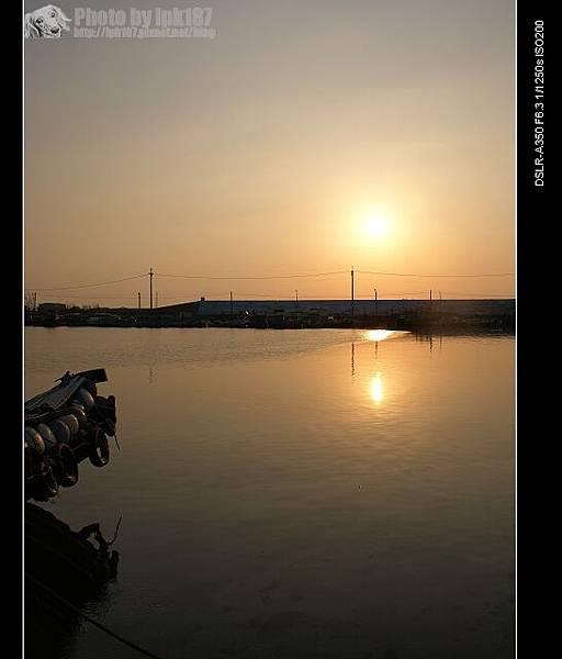 nEO_IMG_2009-05-02 箔仔寮 102.jpg