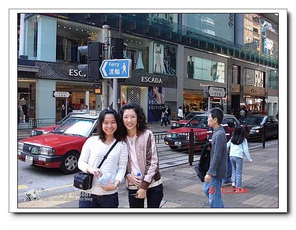 香港行 039.jpg